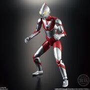 Shodo-Ultraman-VS-04-Ultraman-A-Type