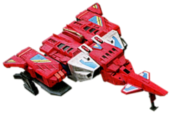 ThunderJetVitor