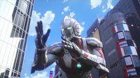 アニメ『ULTRAMAN』最新PV解禁! 2019年4月1日より、Netflixにて世界同時独占配信!
