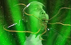Alien Utsugi 2