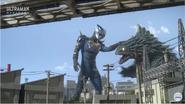 King Gesura-Taiga-29