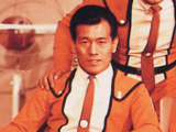 Toshio Muramatsu