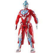 Ultra E.G. Ultraman Ginga