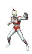 Ultraman-80