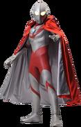 Ultraman cape I