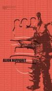 Alien Hipporito pic I