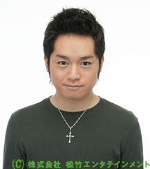 Masaki-nishina