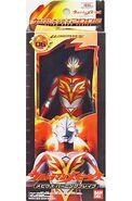 UHS2006-Ultraman-Mebius-Burning-Brave-packaging