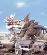Ultraman-Ace-Zaigon