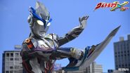 X-Exceed2