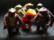 Telesdon toys