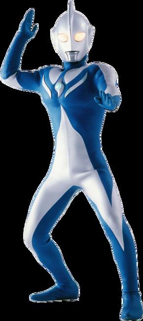 File:Ultraman Cosmos.png