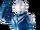 Ultraman Cosmos (character)