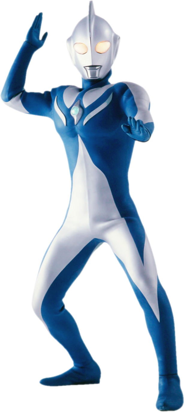 Ultraman Cosmos (character) | Ultraman Wiki | FANDOM powered