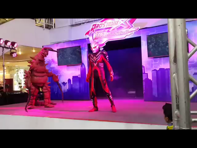File:Gudon and Mephisto.png