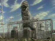 Gigasaurus-Ultraman-Great-January-2020-07