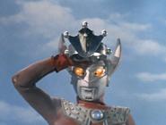 King Bracelet Big