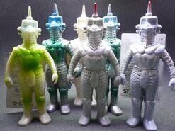 Windam toys