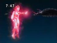 Nexus Force