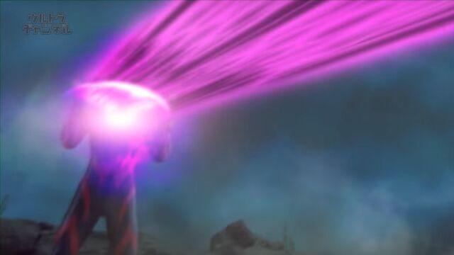 File:Zero Darkness use Dark Twin Shot to Jean-nine.jpg
