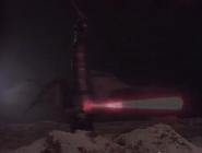 Kilazee Hand Lasers
