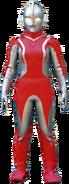 Merah 6