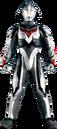 NexusRender