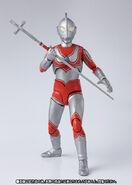 Ultraman Jack Official