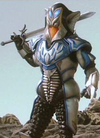 File:Armored Mefilas norm.png