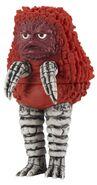Pigmon Spark Dolls