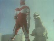 Gigasaurus-Ultraman-Great-January-2020-15