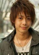 Igarashi Shunji