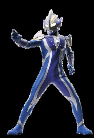 File:Ultraman Hikari movie I.png