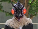 Alien Kukaratch