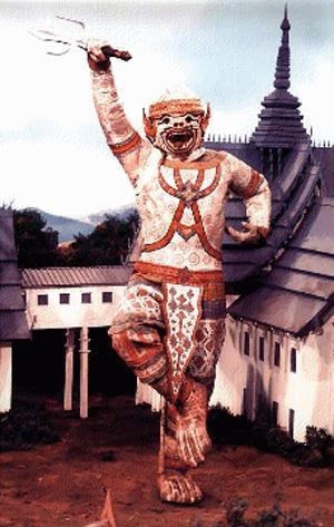File:Hanumana.png