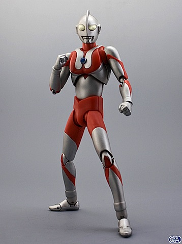 File:Ultra-Act-Ultraman-Images01.jpg