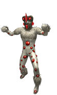Ultraman-Monsters-Alien-Knuckle