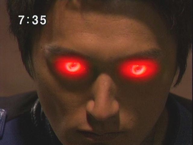 File:Zagi Eyes.jpg