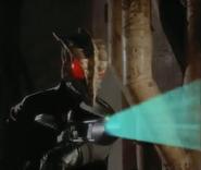 Alien Raybeak Shrink Gun2