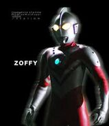 Zoffy 10
