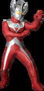 11 Ultraman-Taro-copy
