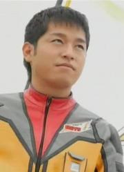 Ryu Aihara