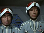 Amagi-Furuhashi-Duplicates-Ultraseven-May-2020-03
