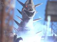 Izenborg-Dinosaur-War-February-2020-35