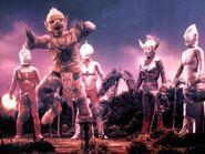 Ultra-Brothers-Hanuman 2