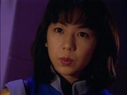 Atsuko Sasaki V