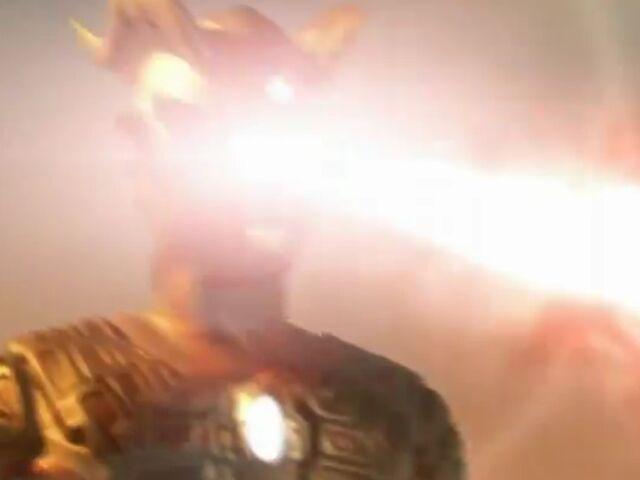 File:Darkclops Eye Beam.jpg