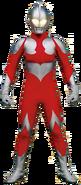 Merah 3