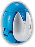 Ultra egg baltan