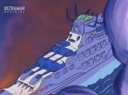Hatari-Battleship-Ultraman-Jonias-March-2020-01